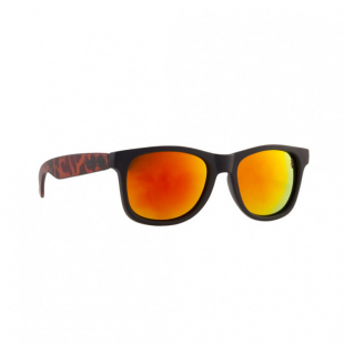 MAJESTY Shades L+ black/tortoise