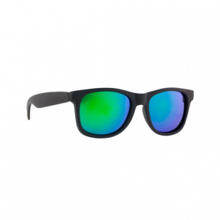 MAJESTY Shades L+ black/green