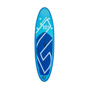 GLADIATOR Blue 10.6