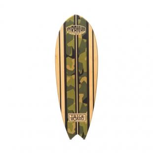 TRICKBOARD SURF PIRANHA