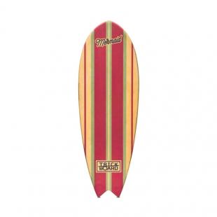 TRICKBOARD SURF MERMAID