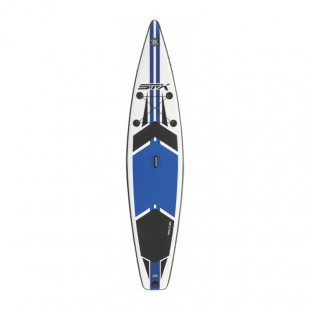 STX RACE 12.6 blue
