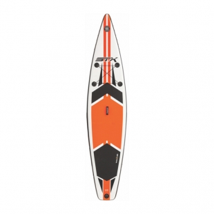 STX RACE 12.6 orange