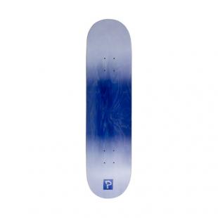 ENUFF Tri-Tone Blue kpl
