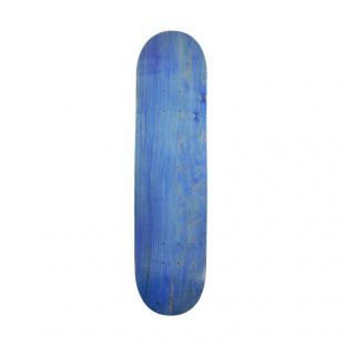 ENUFF Deck Classic Blue 8.25