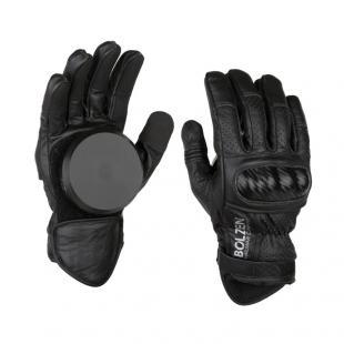 BOLZEN Slide Glove 2.0