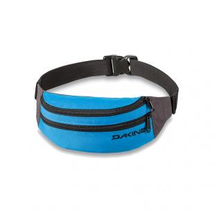DAKINE CLASSIC HIP PACK BLUE