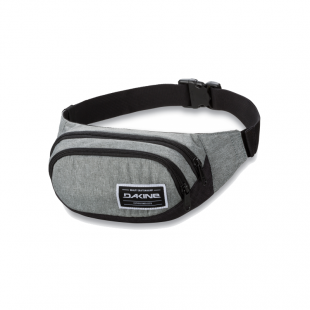 DAKINE HIP PACK SELLWOOD