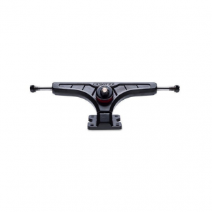 ARSENAL Cast Trucks 44*/165mm Black