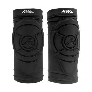 REKD Pro Knee Gaskets
