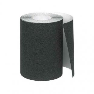 STEEZ Griptape Black 28cm