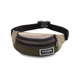 DAKINE CLASSIC HIP PACK field camo
