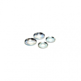 KHIRO BUSHING CUP WASHER SET