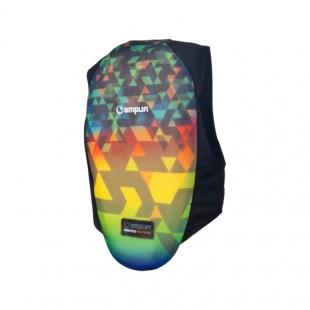 Amplifi Cortex Polymer Jr Grom S