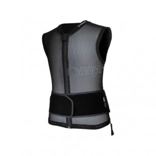 Amplifi Cortex Jacket Men XL