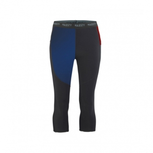 MAJESTY Surface Pant Vandal