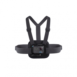 GoPro CHEST MOUNT HARNESS 2.0 KANE