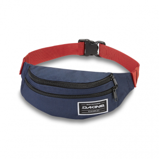 DAKINE CLASSIC HIP PACK Dark Navy
