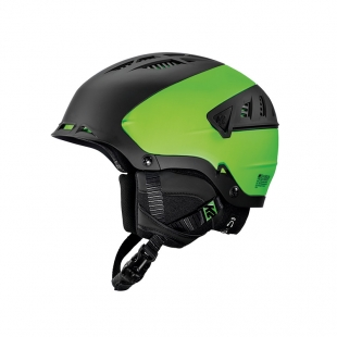 K2 DIVERSION black green