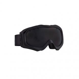 MAJESTY PATROL BLACK FRAME /black pearl lens