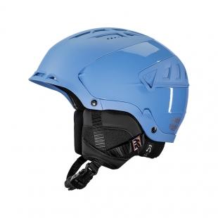 K2 VIRTUE BLUE