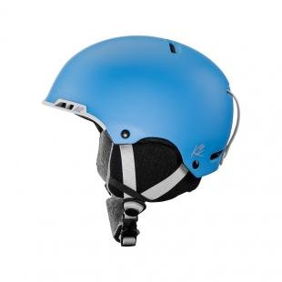 K2 MERIDIAN BLUE