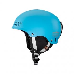 K2 EMPHASIS BLUE
