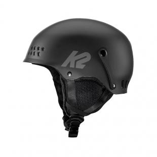 K2 ENTITY black