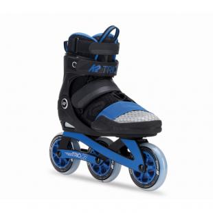 K2 TRIO 100 Black/Blue