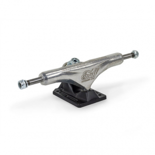 ENUFF Decade Pro Hollow Raw 139mm