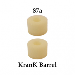RIPTIDE KranK Barrel Bushings 87a