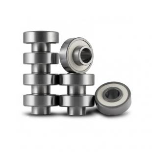 ZEALOUS Built-In Ceramic Bearings