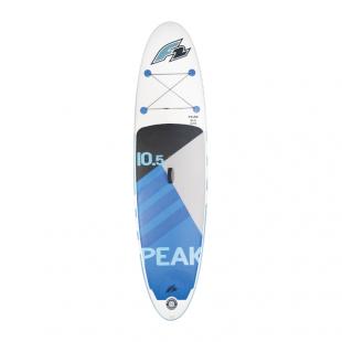 F2 PEAK WINDSURF 11.5
