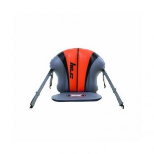 ZRAY Kayak Seat POMPOWANE