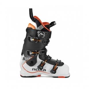 ROXA R3S 110