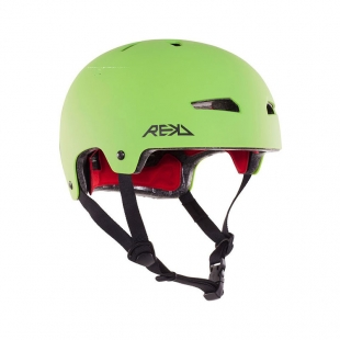REKD Elite Icon Green