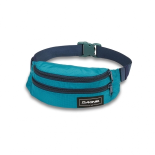 DAKINE CLASSIC HIP PACK SEAFORD