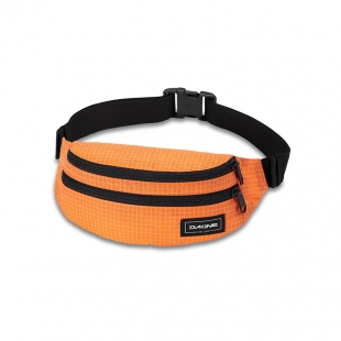 DAKINE CLASSIC HIP PACK ORANGE