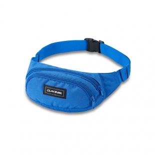 DAKINE HIP PACK COBALT BLUE