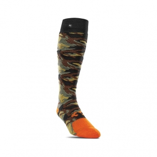 THIRTY TWO GRIFTER Camo