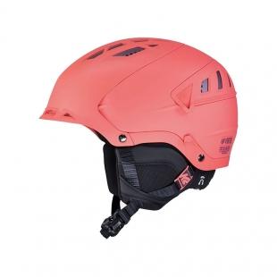 K2 VIRTUE Coral