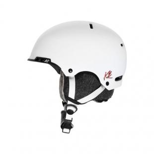 K2 MERIDIAN White