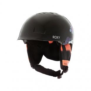 ROXY HAPPYLAND KVM3
