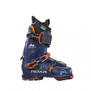 ROXA R3 110 T.I. I.R. 19/20