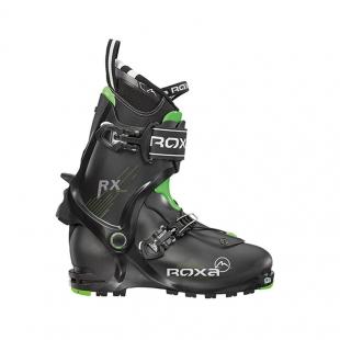 ROXA RX SCOUT