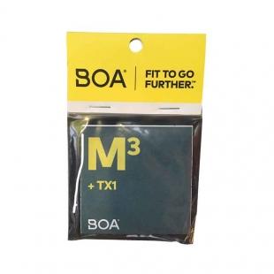 BOA Linka syntetyczna TX1