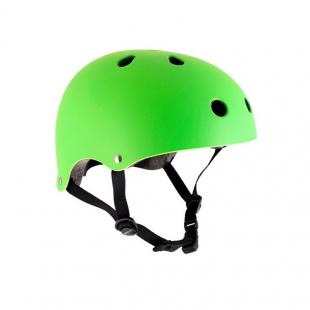 SFR Essentials Green