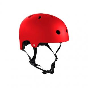 SFR Essentials Red