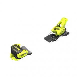 TYROLIA Attack 13 GW flash yellow/brake 95