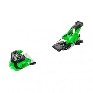 TYROLIA Attack 16 GW green/brake 95